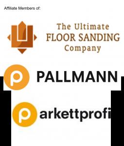 Floor-Sanding-Nottingham