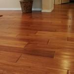 What to look for in your Floor Sanding contractor?