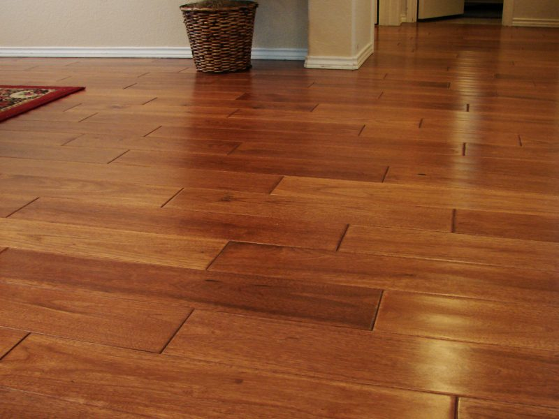 floor_sanding_nottingham