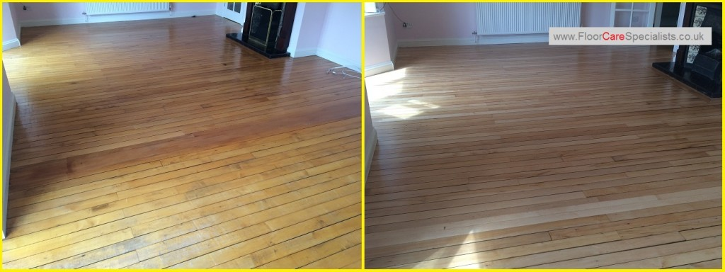 Maple-Wood-Floor-Sanding-and-Sealing-nottingham