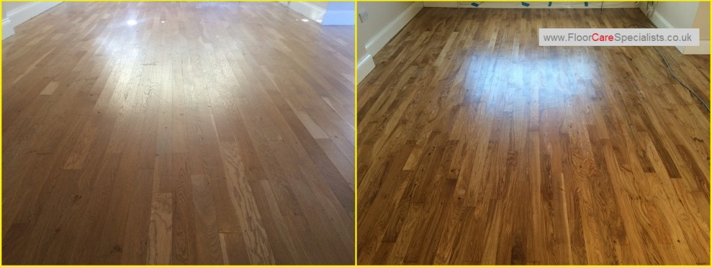 Floor Sanding Services Nottingham Sanding Restoration