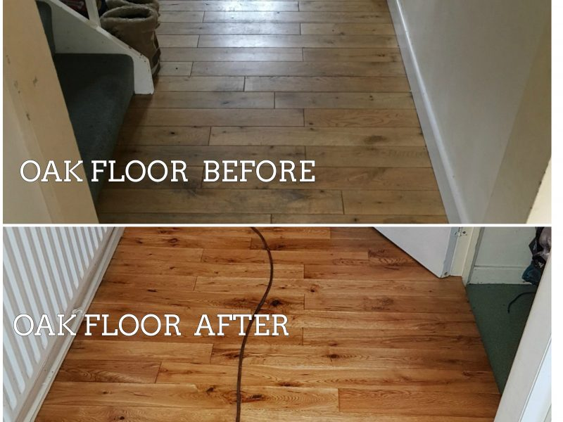 Floor Sanding Services Nottingham Sanding Restoration Repairs